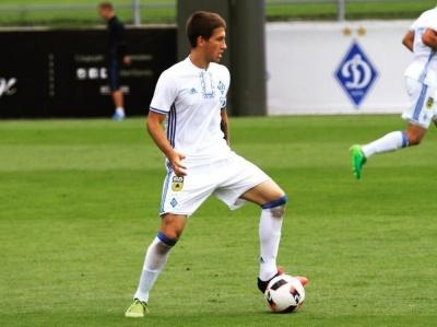 Максим Казаков: «Могли ще забивати, просто не пощастило»