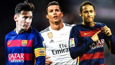 Вісімка злісних неплатників податків зі світу футболу
