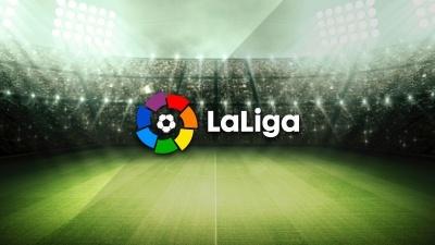 Символічні збірні найкращих і найгірших гравців першого кола Ла Ліги
