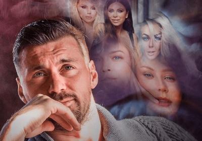 Букмекерська компанія приймає ставки на інтимне життя Мілевського