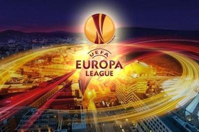 Божевільний єврокубковий тиждень завершено: результати матчів Ліги Європи