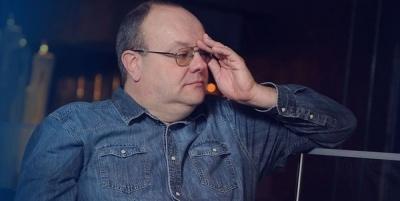 Артем Франков: «Вы поделитесь первым словом, которое произнесли, когда в ворота «Динамо» влетел четвертый мяч?»