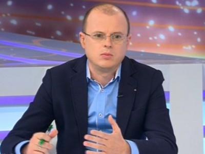 Вацко: «Очікував від «Динамо» більш сміливого футболу»