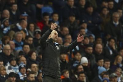 Історична дискваліфікація «Манчестер Сіті»: головні питання та відповіді – Гвардіола, шейх, Зінченко, суди, інші загрози