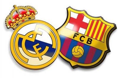 «Реал» - «Барселона» та ще 9 дербі світу. Частина 1