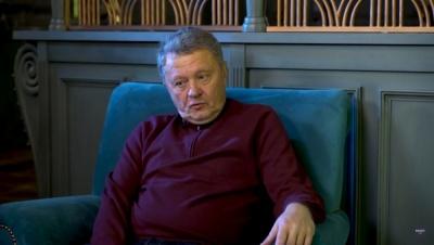Мирон Маркевич: «Багато футболістів просто випадково потрапили в «Динамо», вони явно не тягнуть»
