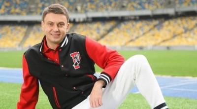 Ігор Циганик назвав потенційного покупця «Карпат»