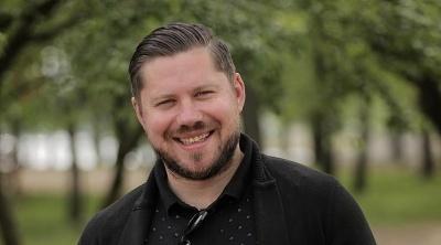 Олександр Панков: «Просто так скаути «Валенсії» до України не приїжджають»