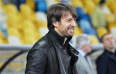 УЄФА помилково записала «Динамо» в найгірші команди за показником відбитих пенальті в Лізі чемпіонів