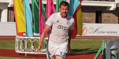 Мілевським цікавиться топ-клуб із Болгарії