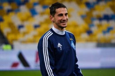 Александр Яковенко: «Челси» лихорадит. Если у лондонцев поменяется тренер, никто не знает, как это отобразиться на их игре»