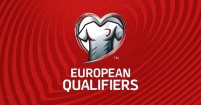 Литва з двома вилученнями вириває очко у Люксембурга: як виглядає турнірна таблиця відбору на Євро-2020 в групі збірної України