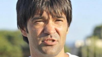 Сергей Коновалов: «После пропущенного гола у «Динамо» была спешка, которая повлияла на игру»