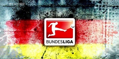 Розгром від дортмундської «Боруссії» та інші результати Бундесліги