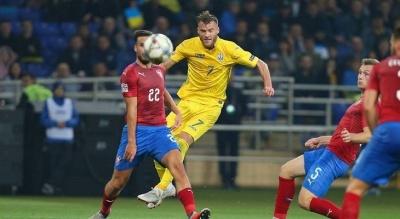 Сайты «Вест Хэма» и «Шальке» популяризируют сборную Украины. Причины - Ярмоленко и Коноплянка!