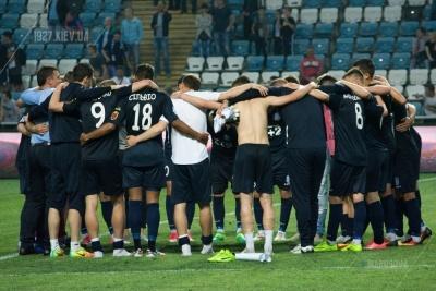 Підсумки УПЛ: Як «Чорноморець» «проплив» повз єврокубки