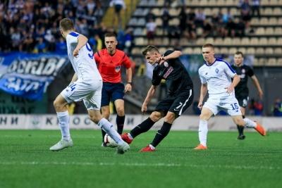 «Шахтар» відірвався на 5 очок, «Динамо» не змінилося, а «Карпати» втратили позитивну хвилю – підсумки 8 туру УПЛ