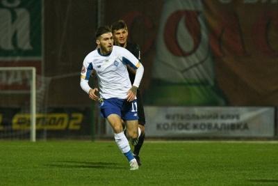 Игорь Цыганик: «Цитаишвили должен ощущать, что на него действительно рассчитывают, а не просто «затыкают дыру»