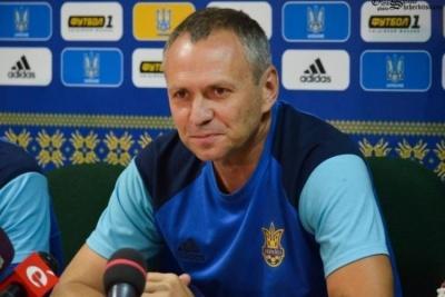 Олександр Головко: «У грі «Динамо» є дещо, що не покаже статистика»