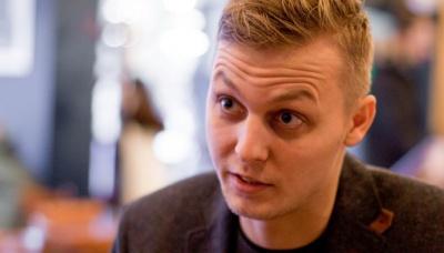 Кузнєцов - Шуфрич: черговий зарплатний конфлікт у «Говерлі»