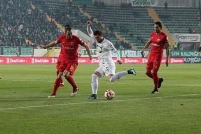 Селезньов і Кучер зійшлися в чвертьфіналі Кубка Туреччини