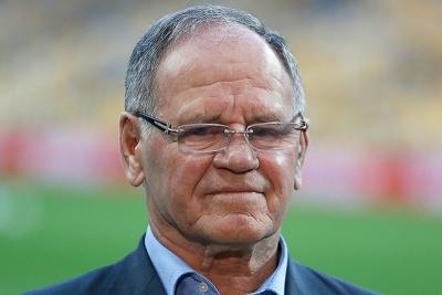 Йожеф Сабо: «Динамо» должно превзойти себя, чтобы обыграть «Шахтер»
