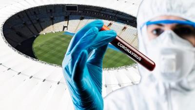 Известна примерная сумма, в которую клубам УПЛ обойдется единоразовое тестирование на коронавирус