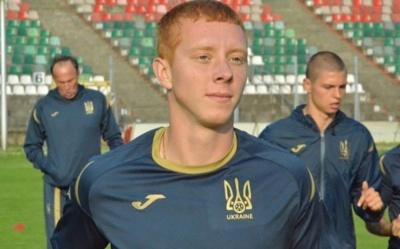 Гравець «Шахтаря» Конопля звинуватив Мілевського та Алієва у негативній репутації українських футболістів