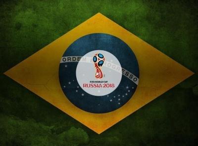 Букмекери: Німеччина більше не головний фаворит чемпіонату світу