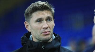 Євген Левченко: «В основному складі хочеться побачити Яремчука»