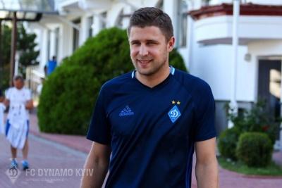 Топ-10 гравців, які повернулися в чемпіонат України