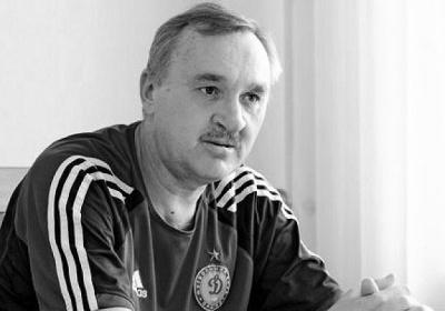 Екс-одноклубники Віктора Чанова - про смерть легендарного динамівця