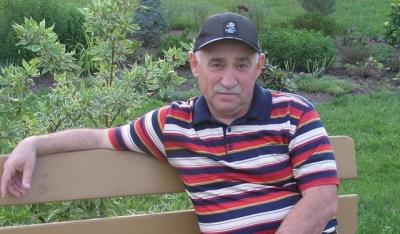 Виктор Грачев: «В чемпионате Украины конкуренции «Шахтеру» в нынешнем сезоне я не предвижу»
