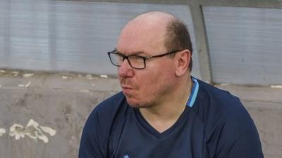 Леоненко: «Люди ще дотепер думають, що «Динамо» – суперклуб»