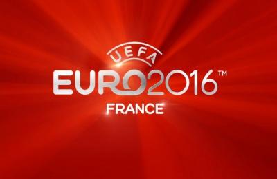 Безстрашність-2016: що чекає Євро після терактів у Парижі