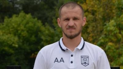 «Динамо» - «Чорноморець»: прогноз Олександра Алієва