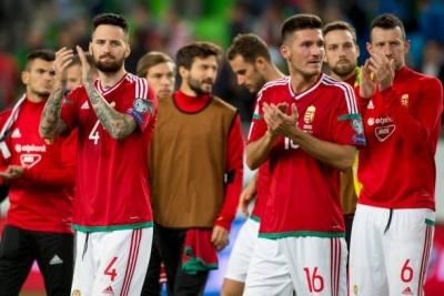 Кадар грає внічию із білорусами, Єгипет розгромно програє Бельгії та інші товариські матчі середи