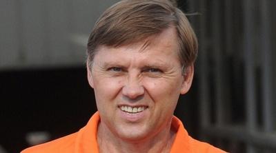 Сергій Ященко: «Думаю, «Шахтар» переможе — 3:0, а «Динамо» — 2:0»