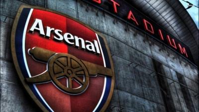 «Арсенал» - самый главный неудачник на трансферном рынке