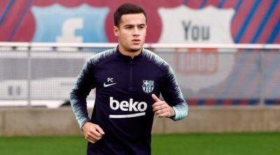 «Ліверпуль» заборонив «Барселоні» купувати своїх футболістів до 2021 року