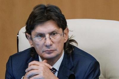 Пятнадцать лет назад владелец «Спартака» Федун сказал, что в детстве болел за киевское «Динамо». Теперь он это отрицает