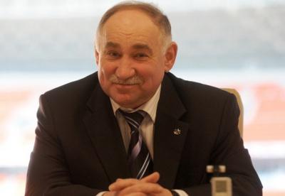 Віктор Грачов: «Динамо» нічого не зробило для того, щоб перемогти «Наполі»