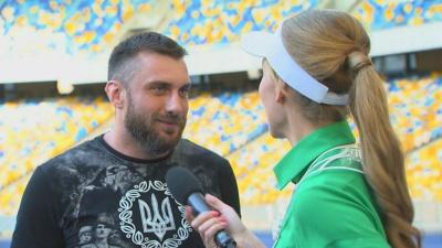 Депутат-«азовець» виявився ультрас «Динамо»