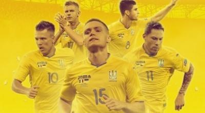 «Коноплянка і Циганков розчарували». Чому Україна мучилася з Люксембургом, а Львову не варто віддавати усі матчі збірної