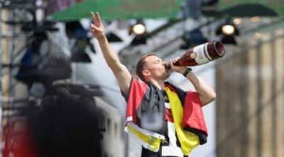 Нойєр вляпався у екстремістський скандал – відео з голкіпером «Баварії» підірвало мережу