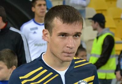 Руслан Мамутов: