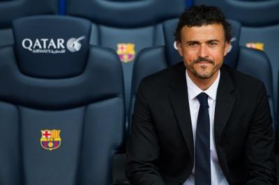 Клуби Європи: перестановки на тренерському містку