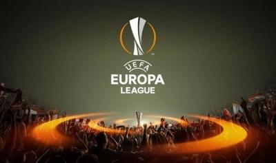 Жеребкування 1/2 фіналу Ліги Європи: все, що потрібно знати