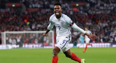 ФІФА покарає збірні Англії та Шотландії