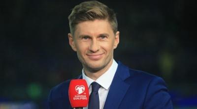 Євген Левченко: «Є перемога на турнірі в Америці!»